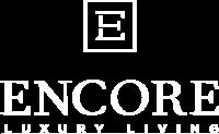 Encore Luxury Living Company